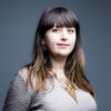Profile picture of * Club Experts ASOI: Elisa MITKO